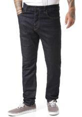 Carhartt WIP Coast - Jeans für Herren - Blau