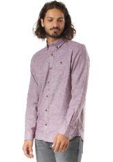 Carhartt WIP Cram L/S - Hemd für Herren - Lila