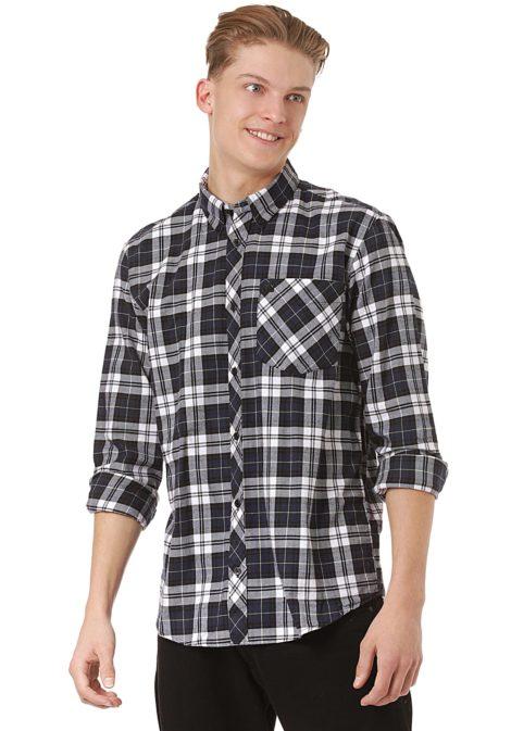 Carhartt WIP Irvin - Hemd für Herren - Mehrfarbig