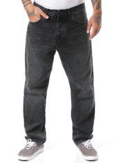 Carhartt WIP Newel - Jeans für Herren - Schwarz