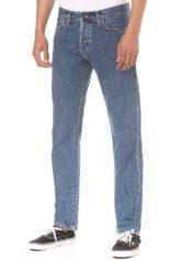 Carhartt WIP Oakland - Jeans für Herren - Blau