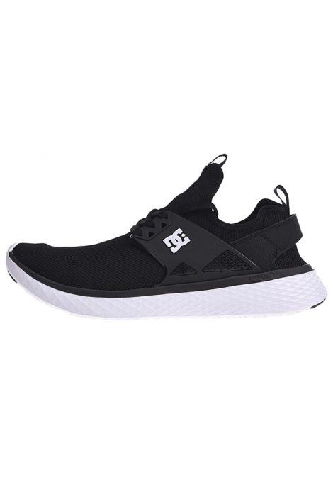 DC Meridian - Sneaker für Herren - Schwarz