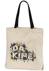 Dakine 365 Canvas 21L - Tasche für Damen - Beige