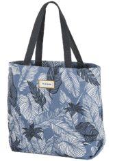 Dakine 365 Canvas 28L - Tasche für Damen - Blau
