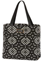 Dakine 365 Canvas 28L - Tasche für Damen - Schwarz