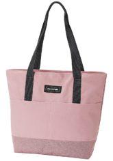 Dakine Classic Tote 18L - Tasche für Damen - Pink