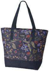 Dakine Classic Tote 33L - Tasche für Damen - Blau