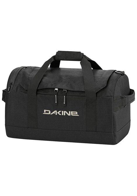 Dakine EQ 25L Tasche - Schwarz