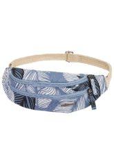 Dakine Gigi - Tasche für Damen - Blau
