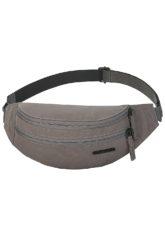 Dakine Gigi - Tasche für Damen - Grau