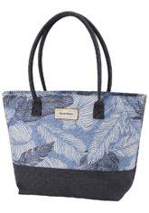 Dakine Nessa 18L - Tasche für Damen - Blau