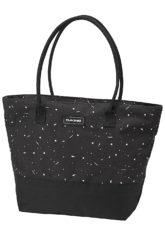 Dakine Nessa 18L - Tasche für Damen - Schwarz