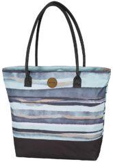 Dakine Nessa 33L - Tasche für Damen - Blau