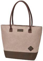 Dakine Nessa 33L - Tasche für Damen - Braun