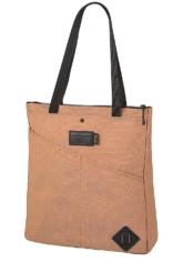 Dakine Tote 18L - Tasche für Damen - Braun