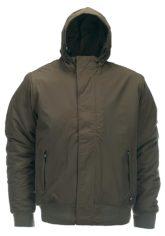 Dickies Cornwell - Jacke für Herren - Grün