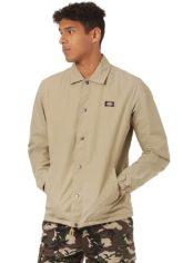 Dickies Oakport - Jacke für Herren - Beige