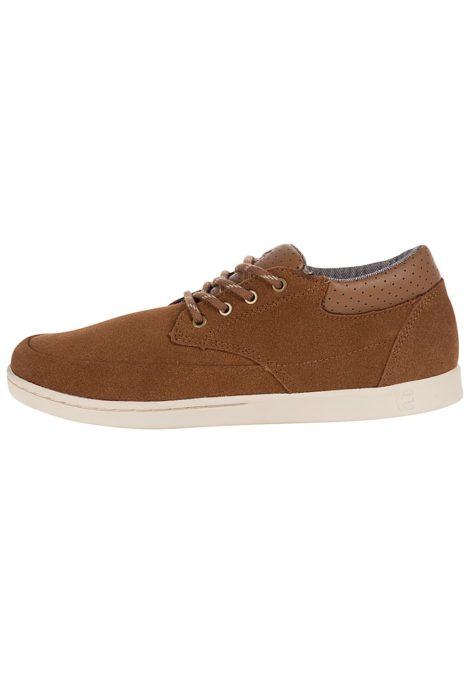 ETNIES Macallan - Sneaker für Herren - Braun