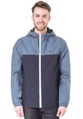 Element Alder Light - Jacke für Herren - Blau