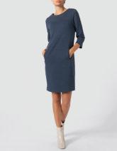 Gant Damen Kleid 4501079/423