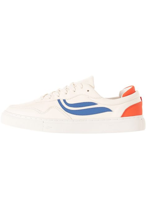 Genesis G-Soley - Sneaker für Herren - Weiß