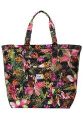 HERSCHEL SUPPLY CO Bamfield Mid Tote 34L - Tasche für Damen - Mehrfarbig