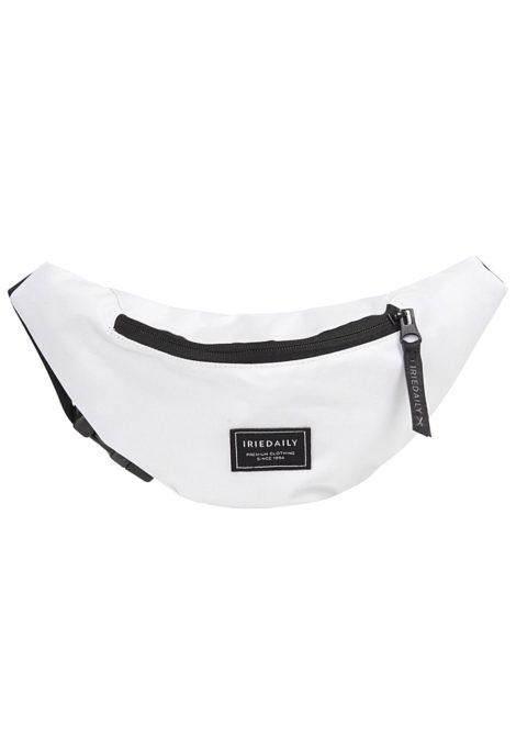 Iriedaily City Zen 2 Tasche - Weiß