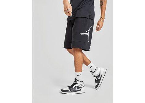 Jordan Jumpman Air Fleece Shorts Herren - Herren