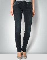 LIU JO Damen Jeans J66002/D4035/77904