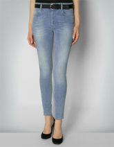 LIU JO Damen Jeans W16322/D3417/77477