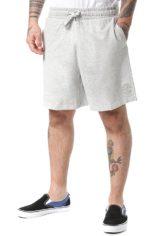 Lakeville Mountain Laredo - Shorts für Herren - Grau