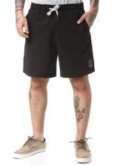Lakeville Mountain Logan - Shorts für Herren - Schwarz