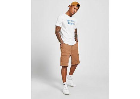 Levis Cargo Shorts Herren - Herren
