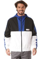 NEW BALANCE Athletics - Jacke für Herren - Mehrfarbig