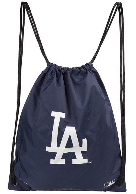 NEW Era Gym Los Angeles Dodgers Tasche - Blau
