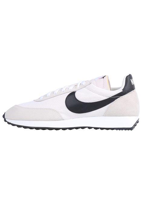 NIKE SPORTSWEAR Air Tailwind 79 - Sneaker für Herren - Weiß