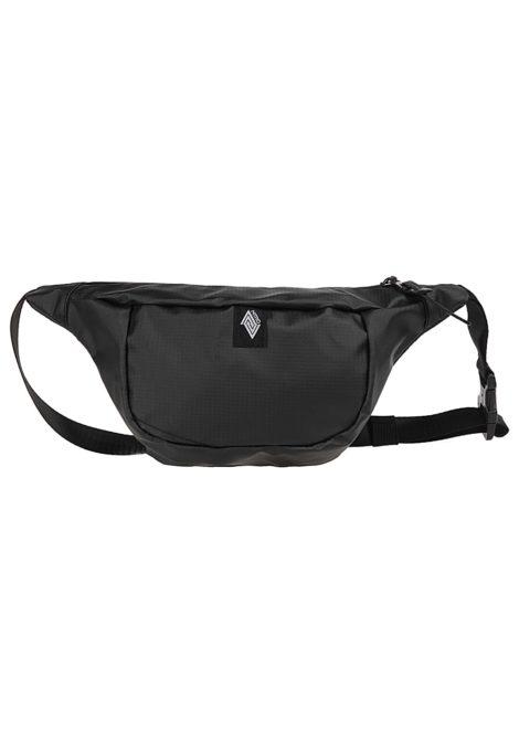 NITRO Hip Bag Tasche - Schwarz