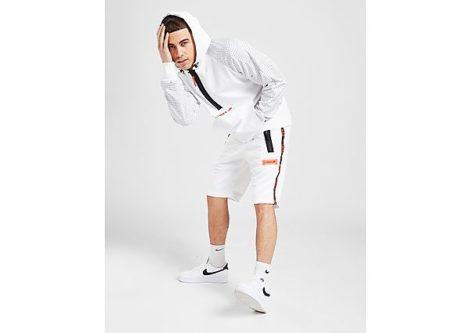 Nike Air Max Shorts Herren - Herren