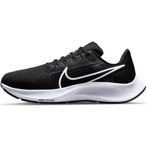 Nike Air Zoom Pegasus 38 Laufschuhe Damen