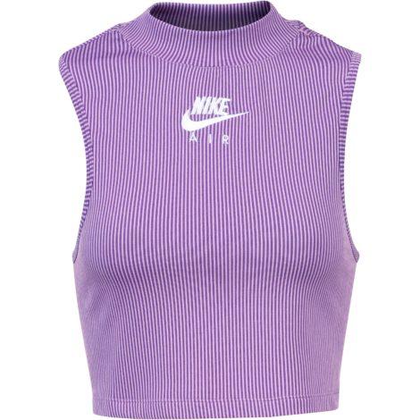 Nike NSW Air Tanktop Damen