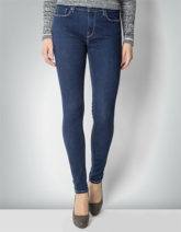 Pepe Jeans Damen denim PL200398I01/000
