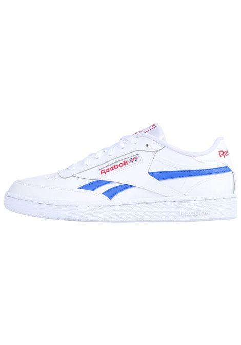 Reebok Club C Revenge - Sneaker für Herren - Weiß