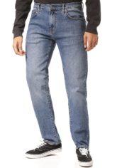 Reell Barfly - Jeans für Herren - Blau