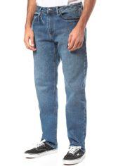 Reell Drifter - Jeans für Herren - Blau