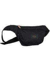 Rip Curl Rose Belt - Tasche für Damen - Schwarz