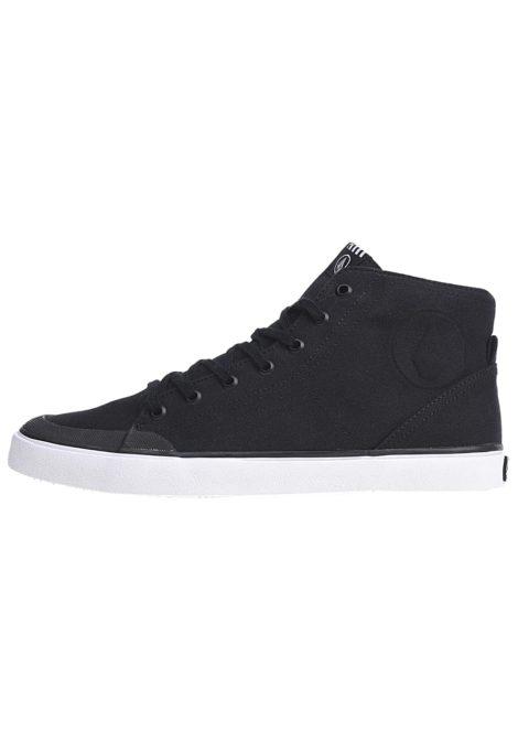 Volcom Hi Fi - Sneaker für Herren - Schwarz