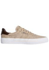 adidas Originals 3Mc - Sneaker für Herren - Beige