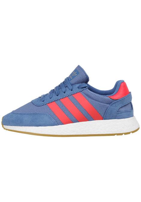 adidas Originals I-5923 - Sneaker für Herren - Blau