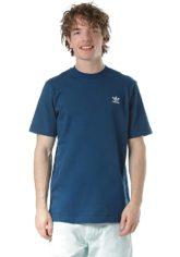 adidas Originals Monogram - T-Shirt für Herren - Blau