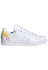 adidas Originals Stan Smith W - Sneaker für Damen - Weiß